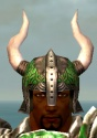 Warrior Norn Armor M dyed head front.jpg