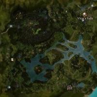 Arbor Bay map.jpg
