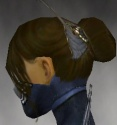 Assassin Asuran Armor F gray head side.jpg