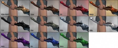 Dragon's Breath Wand dye chart.jpg
