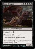 Giga's Bone Dragon Magic Card.jpg