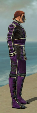Mesmer Canthan Armor M dyed side.jpg