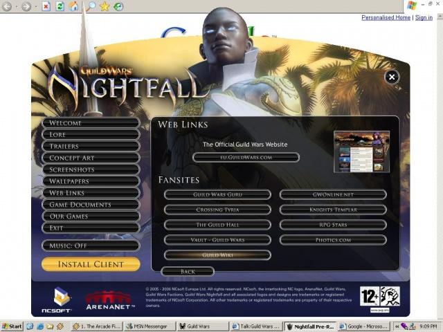 Nightfall Prerelease links to GuildWiki.jpg