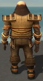 Ogden Stonehealer Armor Brotherhood Back.jpg