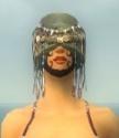 Ritualist Luxon Armor F gray head front.jpg
