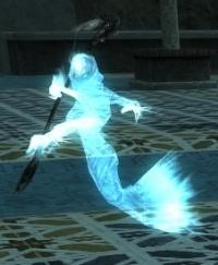 Sapphire Djinn.jpg