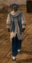 Vabbian Priest.jpg