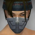 Assassin Canthan Armor M gray head front.jpg