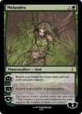 Giga's Melandru Magic Card.jpg