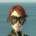 Mesmer Elite Sunspear Armor F gray head front.jpg
