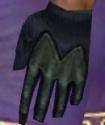 Mesmer Primeval Armor M gloves.jpg