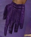 Mesmer Shing Jea Armor M dyed gloves.jpg