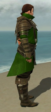 Shining Blade Uniform M body side.jpg