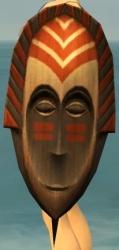 Tribal Shield (mask).jpg