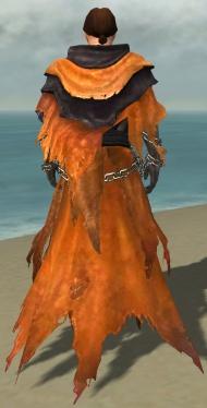 Vale Wraith M dyed back.jpg