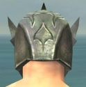 Warrior Elite Templar Armor M gray head back.jpg
