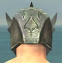 Warrior Elite Templar Armor M gray head back.jpg