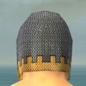 Warrior Tyrian Armor M dyed head back.jpg
