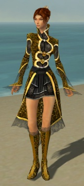 Elementalist Elite Canthan Armor F dyed front.jpg