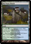 Giga's Bai Paasu Reach Magic Card.jpg