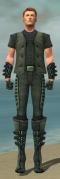 Mesmer Rogue Armor M gray front.jpg