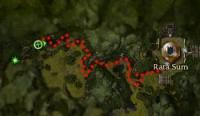 Skomey map.jpg
