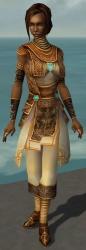 Tahlkora Armor Starter Front.jpg