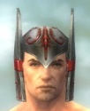 Warrior Elite Gladiator Armor M dyed head front.jpg