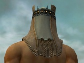 Dervish Vabbian Armor M gray head back.jpg