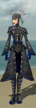 Necromancer Elite Cultist Armor F dyed front.jpg