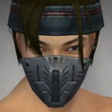 Assassin Imperial Armor M gray head front.jpg
