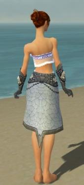Elementalist Stoneforged Armor F gray arms legs back.jpg