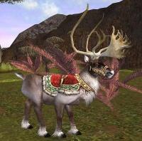 Kidnapped Reindeer.jpg