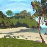 Sanctum Cay (outpost).jpg