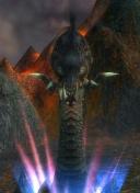 Crag Behemoth.jpg