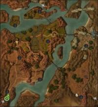 Dejarin Estate map.jpg