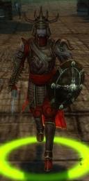 Imperial Guardsman Hanzing.jpg