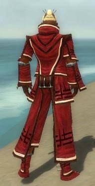 Monk Kurzick Armor M dyed back.jpg