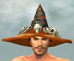 Ravenheart Witchwear M head front.jpg