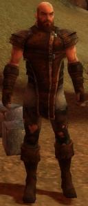 Siegemaster Lormar.jpg