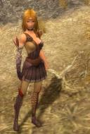 ArtemisTheRanger.jpg