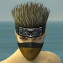 Assassin Ancient Armor M dyed head front.jpg