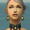 Mesmer Elite Kurzick Armor F gray earrings.jpg