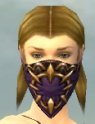 Ranger Sunspear Armor F dyed head front.jpg