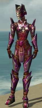 Warrior Asuran Armor F dyed front.jpg