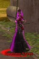 Countess Nadya.jpg