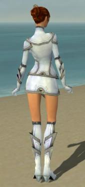 Elementalist Ascalon Armor F gray back.jpg