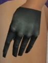 Mesmer Vabbian Armor F gloves.jpg