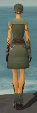 Ritualist Shing Jea Armor F gray back.jpg