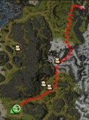 Shenzun Map.jpg